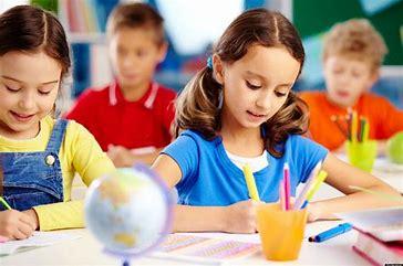 Four-Day School Week