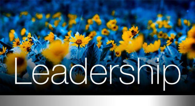 Educational Leaders